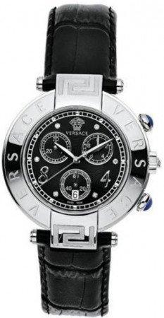 Женские часы VERSACE Vr68c99d009 s009