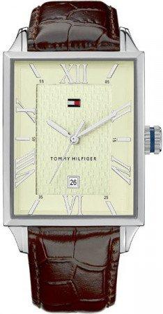 Мужские часы TOMMY HILFIGER 1710219
