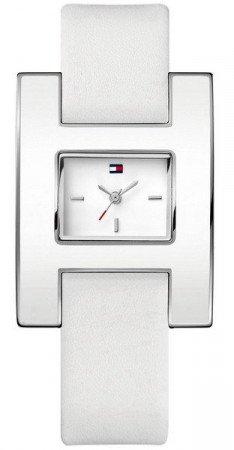 Женские часы TOMMY HILFIGER 1781099