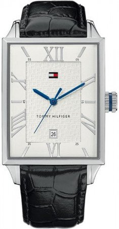 Мужские часы TOMMY HILFIGER 1710218