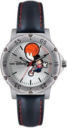 Детские часы DISNEY D3108MY