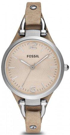 Женские часы FOSSIL ES2830