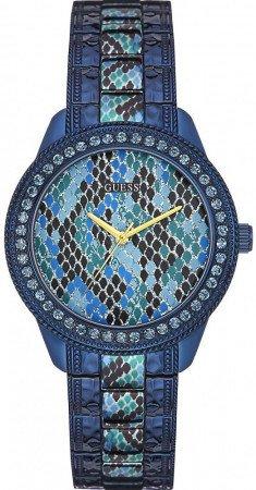 Женские часы GUESS W0330L17