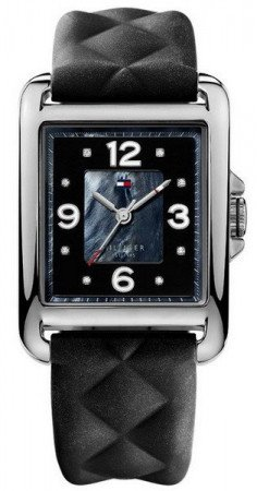 Женские часы TOMMY HILFIGER 1781244