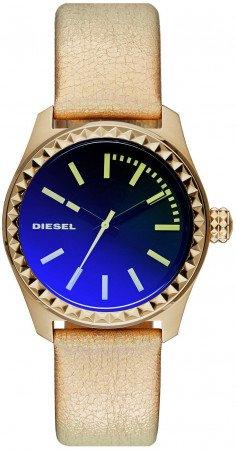 Женские часы DIESEL DZ5460