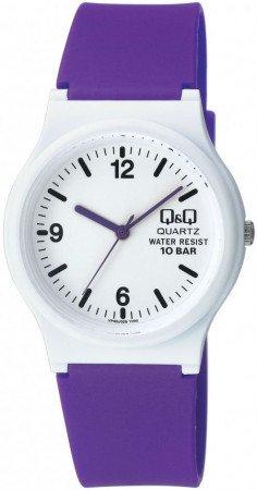 Наручные часы QQ VP46J026Y