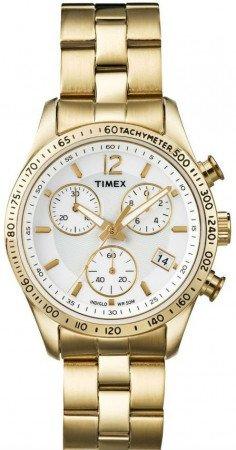 Женские часы TIMEX Tx2p058