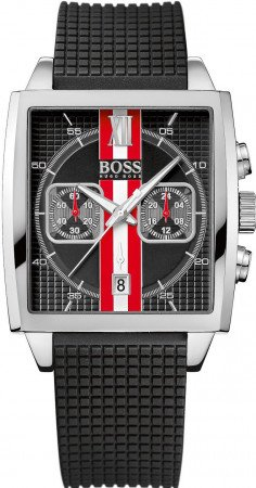 Мужские часы HUGO BOSS 1512731