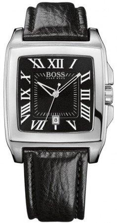 Мужские часы HUGO BOSS 1512498