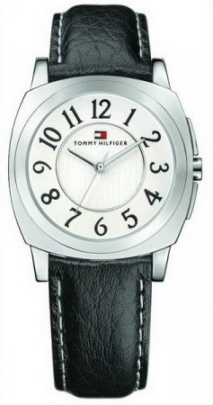 Женские часы TOMMY HILFIGER 1780882