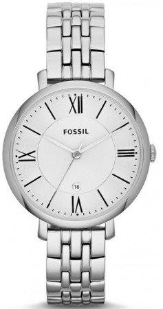 Женские часы FOSSIL ES3433