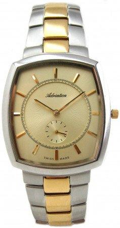 6ffe55cc Часы Adriatica ADR 1099.2111Q купить часы Адриатика ADR 10992111Q в ...