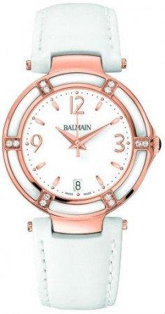 Женские часы BALMAIN B30332224