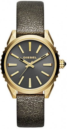 Женские часы DIESEL DZ5476