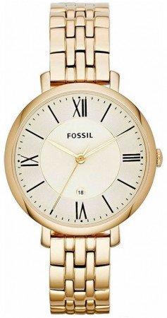 Женские часы FOSSIL ES3434