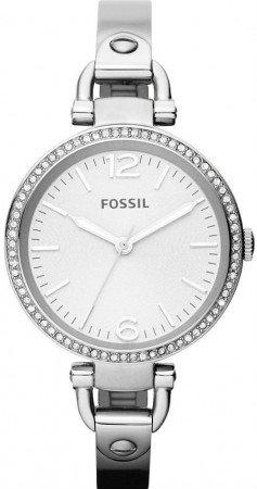 Женские часы FOSSIL ES3225