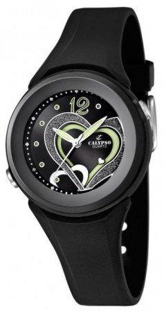 Женские часы CALYPSO K5576/6
