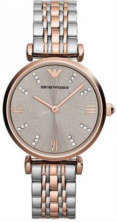 Женские часы ARMANI AR1840
