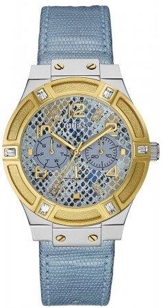 Женские часы GUESS W0289L2