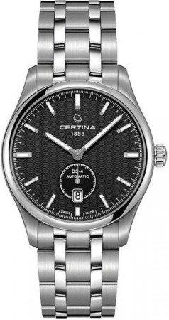 Мужские часы CERTINA C022.428.11.051.00