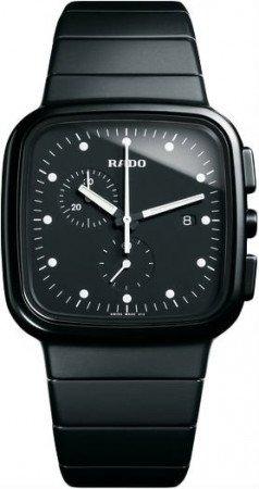 Мужские часы RADO 538.0886.3.018/R28886182