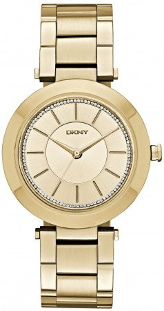 Женские часы DKNY NY2286