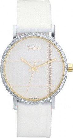 Женские часы ROMANSON SL9265LLWH WH