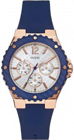 Женские часы GUESS W0149L5