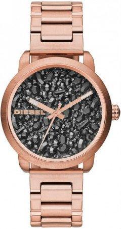 Женские часы DIESEL DZ5427