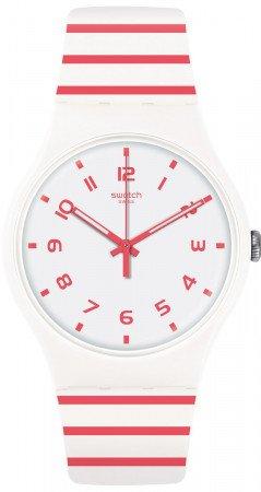 Наручные часы SWATCH SUOW150