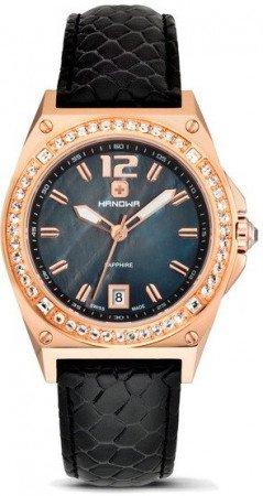Женские часы HANOWA 16-6012.09.007