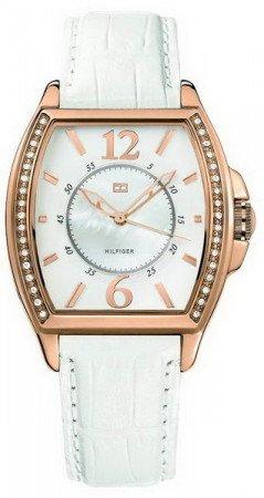 Женские часы TOMMY HILFIGER 1780923