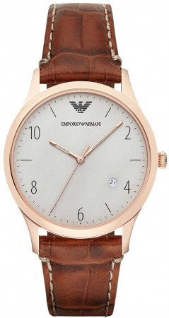 Мужские часы ARMANI AR1866