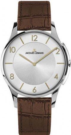 Женские часы JACQUES LEMANS 1-1778N