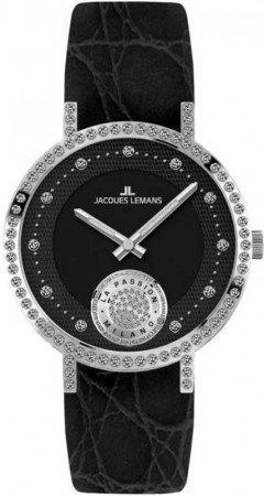 Женские часы JACQUES LEMANS 1-1725A