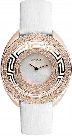 Женские часы VERSACE Vr67q80d498 s001