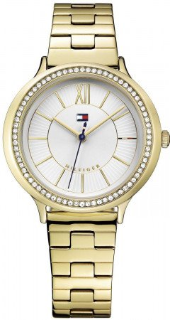 Женские часы TOMMY HILFIGER 1781856