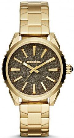 Женские часы DIESEL DZ5474