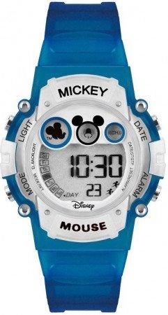 Детские часы DISNEY D3406MY