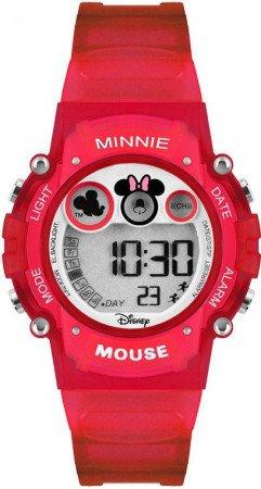 Детские часы DISNEY D3506ME