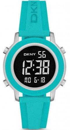 Женские часы DKNY NY2326