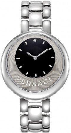 Женские часы VERSACE Vr87q99d009 s099