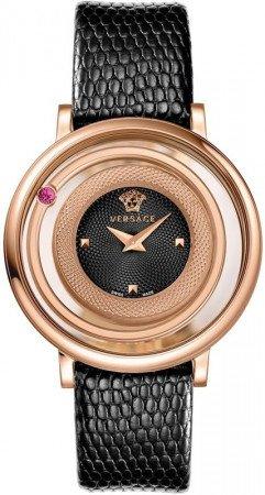 Женские часы VERSACE Vrfh03 0013