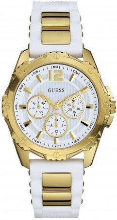 Женские часы GUESS W0325L2
