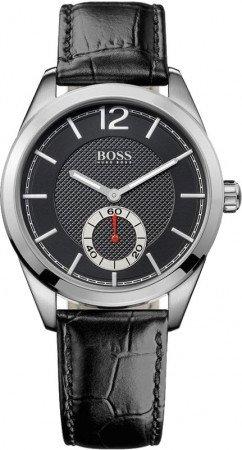 Мужские часы HUGO BOSS 1512793
