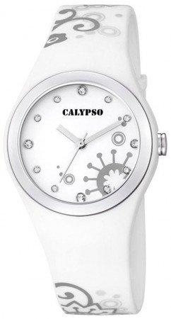 Женские часы CALYPSO K5631/1