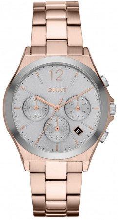 Женские часы DKNY NY2453