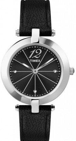 Женские часы TIMEX Tx2p544