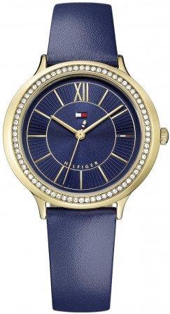Женские часы TOMMY HILFIGER 1781852