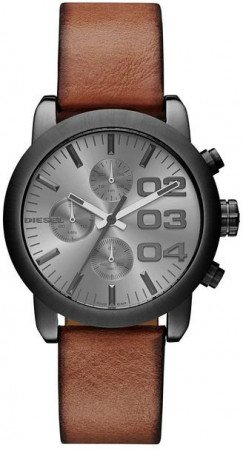 Мужские часы DIESEL DZ5465